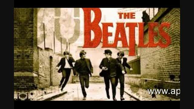 یک روز در زندگی از بیتلز