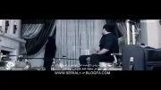 موزیک ویدیو جدید رضا شیری
