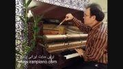 کوک پیانو سیم پیانو piano tuner