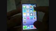 خرید طرح اصلی آیفون 5s iphone 5s  فول کپی و چینی ارزان