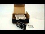 ► 1:43► 1:43  Sony Cybershot DSC-WX7 Unboxing/Tutorial ...