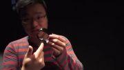 معرفی دستبند هوشمند هواوی TalkBand B1 - گجت نیوز