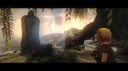 تریلر : Brothers a Tale of Two Sons - Trailer 2