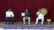 گروه موسیقی چكاوك سمیرم موسیقی شماره2آواز:سعید نادریان