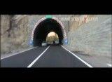 جاده چالوس