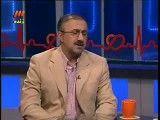 گفتگوی تلویزیونی دکتر حسین کرمی - قسمت4  111