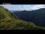 مستند طبیعت روسیه جنگل راز آمیز_National Geographic Wild Russia The Secret Forest