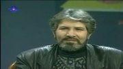 کلیپ طنز ایرانی با گیتار