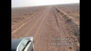 فیلمبرداری هوایی از محصولات ایران خودرو-دنا 09196028059