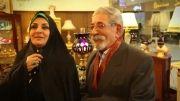 خرید خوب در مرکز خرید مدرن لاله پارک تبریز