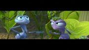 انیمیشن های والت دیزنی و پیکسار | A Bugs Life | بخش ششم