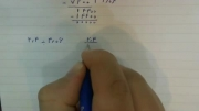 محاسبات اعشاری (ضرب، تقسیم و جذر اعداد) - ریاضی پایه