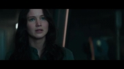 تریلر فیلم The Hunger Games: Mockingjay 2014