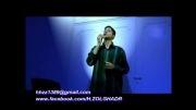 اجرای همسفر چنگیز حبیبیان- حمیدرضا ذوالقدر
