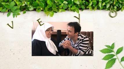مادر روزت مبارک...اختصاص به مادرای سرزمینم...1