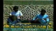 نوازندگی استاد محمدرضا لطفی (تصویری)