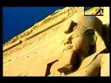 عجایب هفت گانه احرام مصر
