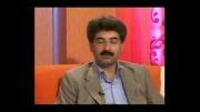 طبغ زمان وتاثیر زمان بر سلامت (3) -دکتر مهدی فهیمی