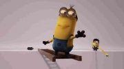 انیمیشن Despicable Me 2010 | دوبله فارسی | پارت 10 پارت اخر