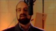 موزیک ویدیو طلب با صدای محمد اصفهانی