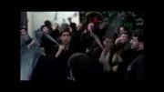 حاج محمد علی مونسی-شهادت امام حسن(ع)-مشهد مقدس