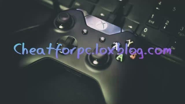 عکس بازی ها - دانلود مجموعه عکس های با کیفیت XOne Logo
