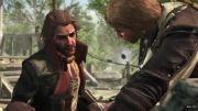 مراحل ساخت بازی Assassins creed IV Black Flag