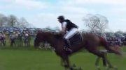 مسابقه اسب سواری(کورس و ... نیست)