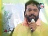 حاج محمود کریمی - من که دلم دلبری مثله حیدر داره