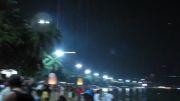 ساحل پاتایا تایلند