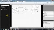 جلسه چهارم مکانیک سیالات و هیدرولیک - استاد نواب