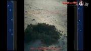 نفوذ حماس به اسرائیل