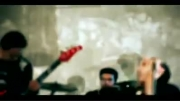 Ali Peidaei - Taxi - Dir__Eltan Nouri تاکسی - علی پیدای