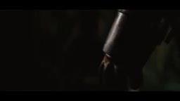 فیلم کامل مرد آهنی 1 دوبله فارسی پارت (2از4)
