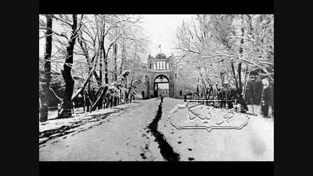 ایران قدیم مردم قدیم یاد اون زمانها بخیر