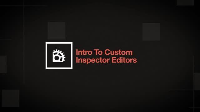 آموزش ساخت بازی در نرم افزار Unity