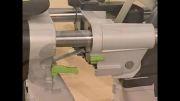 ابزار آلات فستول آلمان