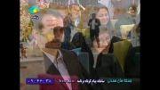 احترام در خانواده در برنامه تلویزیونی جمعه های همدلی