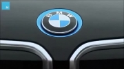 BMW i3 الکتریکی؛ معرفی اولین خودروی الکتریکی بی.ام.و