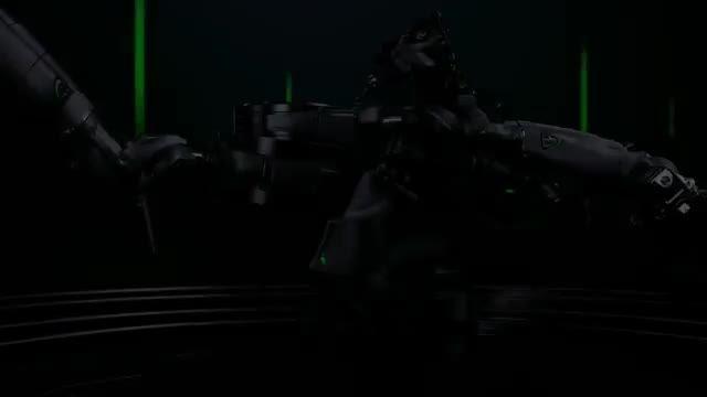 موس جدید Razer پیشرفته ترین موس گیمینگ جهان