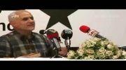 دکتر عباسی : دلیل اصلی حمایت کشور روسیه از کشور سوریه