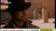 حسام نواب صفوی در سریال کیف انگلیسی