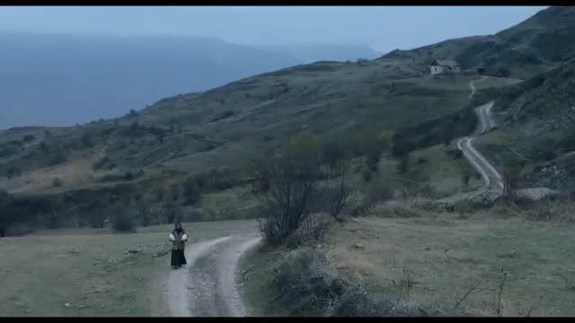 تیزر فیلم سینمایی «نبات»
