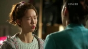 Love rain 7 - 1 - گیون سوک هانا رو به گریه انداخت