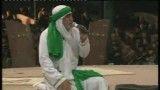تعزیه مسلم -نوحه خوانی حضرت مسلم(ع)
