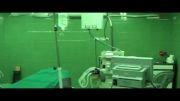 اتاق عمل جراحی بینی