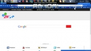 کانتر - آموزش تصویری استفاده از آی پی در بازی کانتر آنلاین