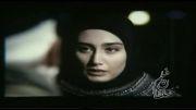 سکانس ناب فیلم سلطان_10