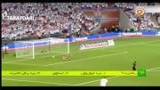 فوتبال 120- عملکرد تیم ملی انگلیس در مقدماتی یورو 2016