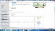 فیلم آموزشی GrADS- تهیه نقشه های هواشناسی و تفسیر آن